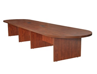 lctrt19252-legacy-modular-racetrack-conference-table