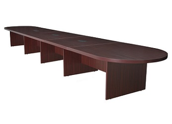 lctrt24052-legacy-modular-racetrack-conference-table