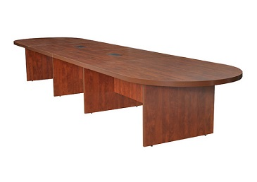 lctrt21652-legacy-modular-racetrack-conference-table