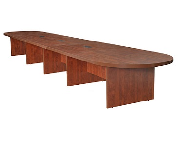 lctrt26452-legacy-modular-racetrack-conference-table