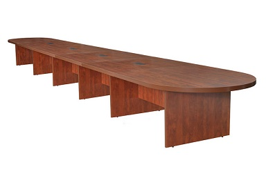 lctrt28852-legacy-modular-racetrack-conference-table