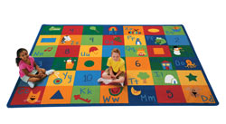 learning-blocks-carpet-carpets-for-kids