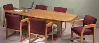 boat-shaped-conference-table-lesro