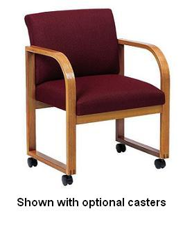 r1401g3-contour-series-full-back-conference-chair-healthcare-vinyl