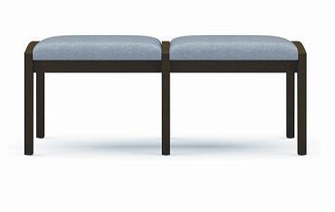 l2001b5-lenox-2-seat-bench-heavyduty-fabric