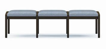 l3001b5-lenox-series-3-seat-bench-heavyduty-fabric