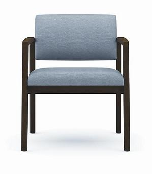 l1601g5-lenox-series-bariatric-guest-chair-healthcare-vinyl