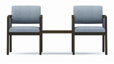 l2182g6-lenox-series-panel-arm-2-chairs-w-solid-wood-center-table-standard-fabric