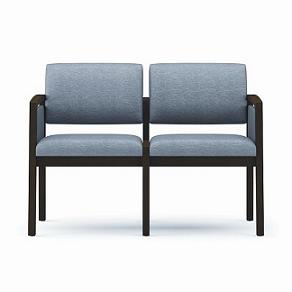 l2121g6-lenox-series-panel-arm-2-seat-sofa-healthcare-vinyl
