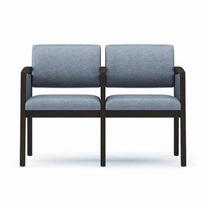l2133g6-lenox-series-panel-arm-2-seat-sofa-w-center-arm-standard-fabric