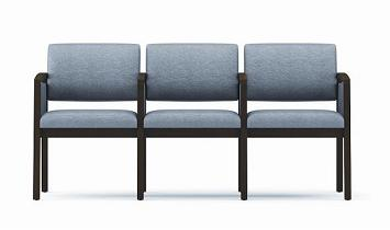 l3133g6-lenox-panel-arm-series-3-seat-sofa-w-center-arms-heavyduty-fabric