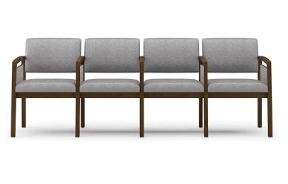 l4133g6-lenox-series-panel-arm-4-seat-sofa-w-center-arms-healthcare-vinyl
