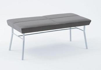 s1005b7-mystic-series-2-seat-bench-heavyduty-fabric