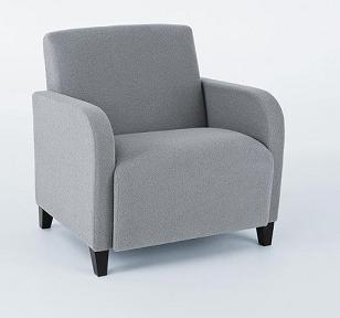q1601g3-siena-series-bariatric-guest-chair-heavyduty-fabrics