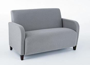 q1501g3-siena-series-loveseat-heavyduty-fabric