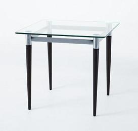 q1275t5-siena-series-end-table