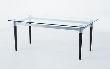 q1475t5-siena-series-coffee-table