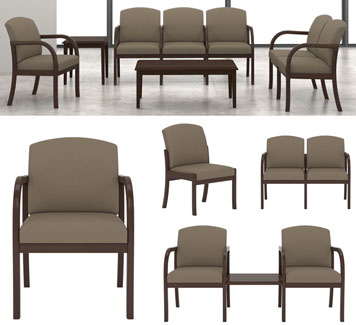 weston-collection-seating-furniture-by-lesro