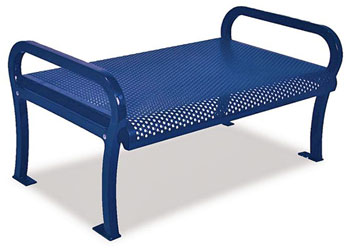 lexington-outdoor-benches-by-ultraplay