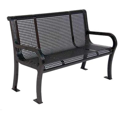lexington-perforated-outdoor-benches-with-backs-by-ultraplay