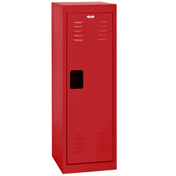 lf11-151548-kids-storage-locker-15w-x-15d-x-48h