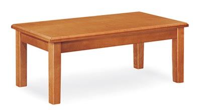 li2028-20-lounge-table-20-x-28-rectangle