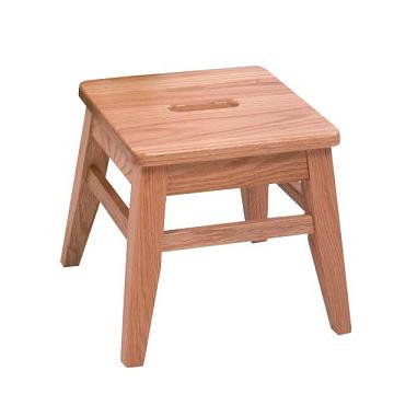 1000-library-oak-stool