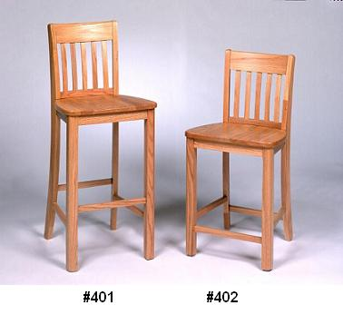 402-library-stool-24