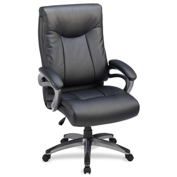llr69516-high-back-executive-chair