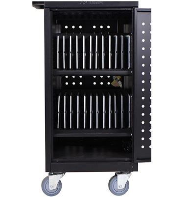 lltm24-b-tablet-chromebook-charging-cart-24-devices
