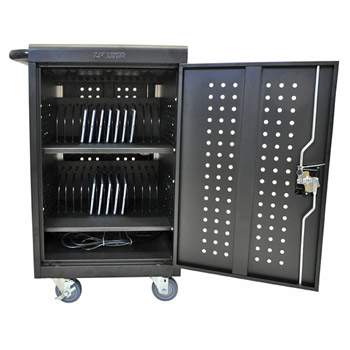 lltm30-b-tablet-laptop-charging-cart-30-devices