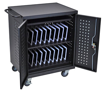 lltm42-b-tablet-charging-cart-42-devices