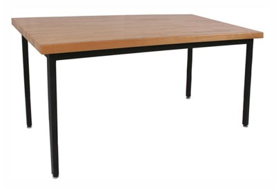 lob9100-fx-lobo-hardwood-utility-table-42-d-x-72-w