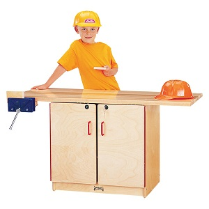 2635jc-workbench-lockable