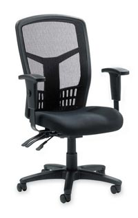 llr86200-lorell-executive-mesh-high-back-office-chair
