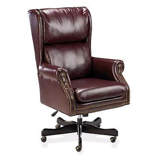 executive-high-back-chair-by-lorell