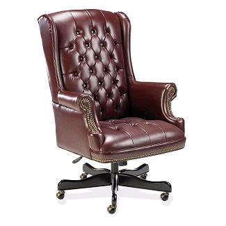 llr60603-executive-high-back-chair-w-button-tufted-cushions