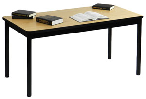 lr3672-library-reading-activity-table-36-x-72