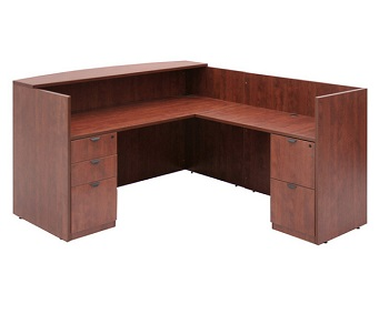 lrdrt2fp-legacy-reception-desk-w-full-pedestals