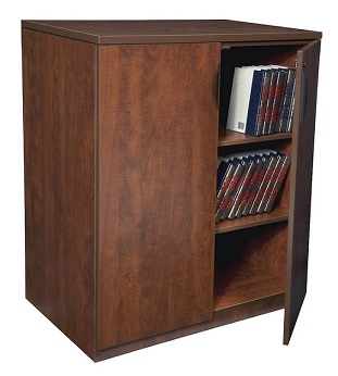 lssc4136-legacy-stand-up-storage-cabinet
