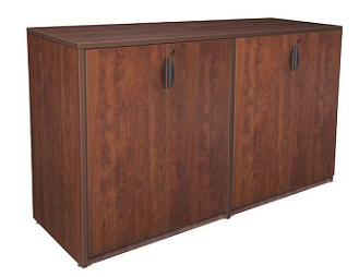 lsscsc7223-legacy-side-to-side-stand-up-storage-cabinet