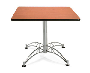 lt36sq-36-square-breakroom-table