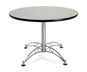 lt42rd-42-round-breakroom-table