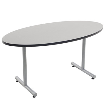 pte30530-ellipse-cafe-table