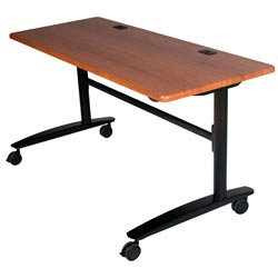 90067-lumina-fliptop-folding-table-cherry-72-x-24