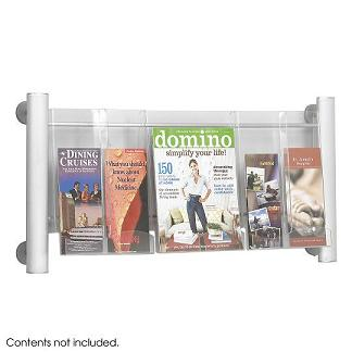 4133-luxe-magazine-rack-3-pocket