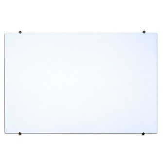 wgb4030m-magnetic-wall-mounted-glass-board