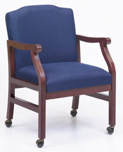 m1201c5-madison-series-guest-chair-w-arms-casters-designer-fabric