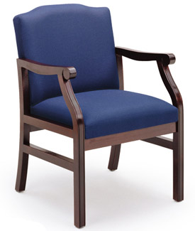 m1201g5-madison-series-guest-chair-w-arms-standard-fabric