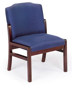 m1202g5-madison-series-armless-guest-chair-healthcare-vinyl